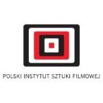 Państwowy Instytut Sztuki Filmowej