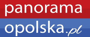 Panorama_opolska