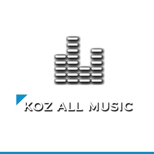 KOZ ALL MUSIC FESTIVAL
